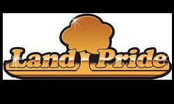 Mountain West Rentals & Sales Logo